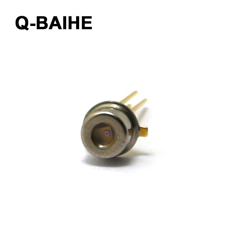 0.3mm ingaas pino photodiode 800-1700nm to46