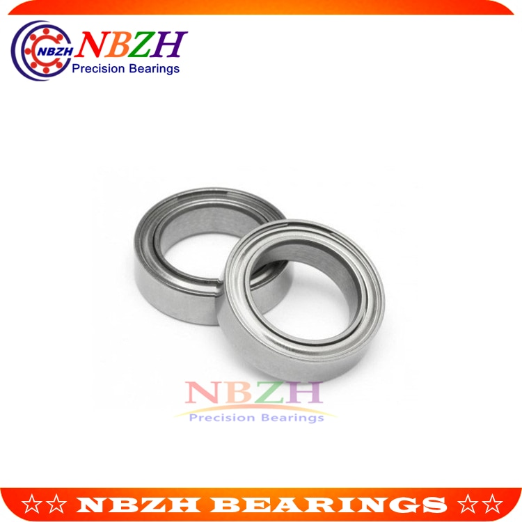 deep groove ball bearing 6701W5ZZ 6701ZZW5 ET1812ZZ 63701ZZ 12X18X5 12*18*5 mm