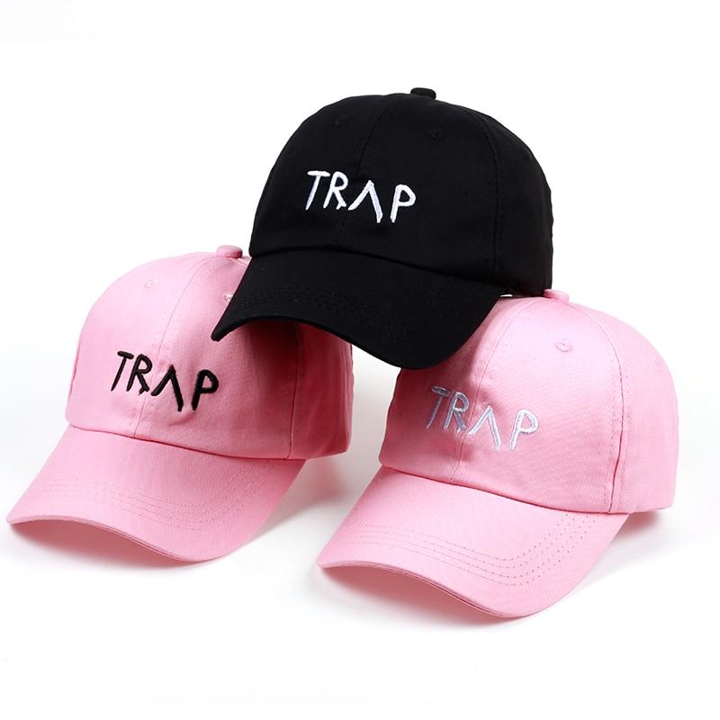 Trampa papá sombrero chicas como gorra de béisbol bordado trampa música 2 Chainz álbum Rap LP Hip Hop capucha venta al por mayor de los hombres de las mujeres