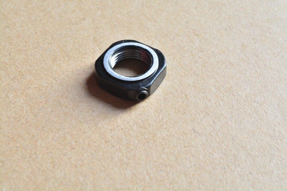 ball screw lock nut RN30 M30 x 1.5mm #  1pcs