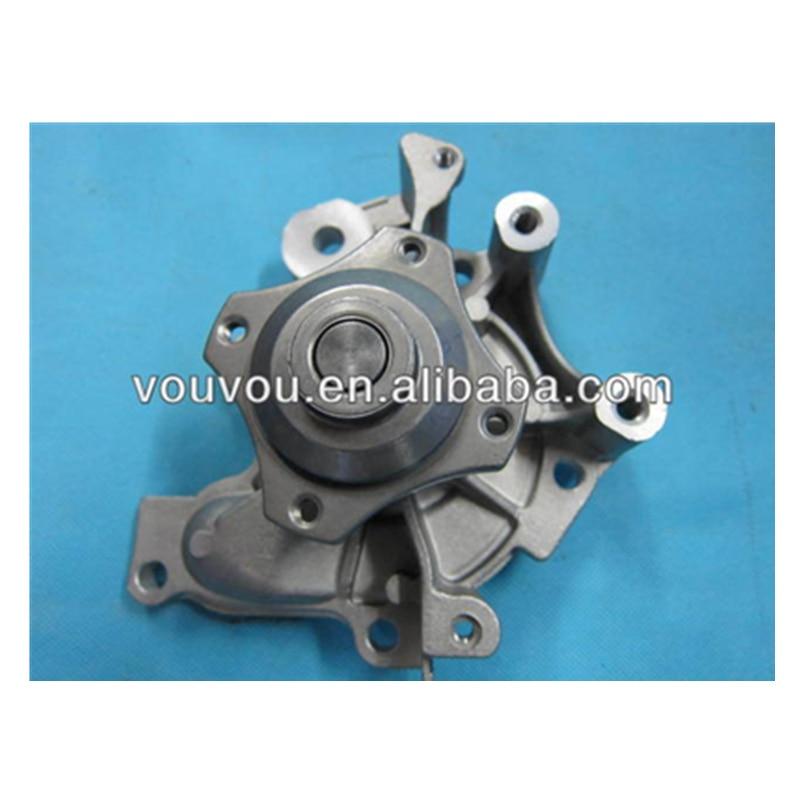 Sistema de refrigeración de motor de coche bomba de agua 8AG9-15-010 FP01-15-010 para Mazda 323 familia protege 1,8 2,0 Premacy 626 mpv mx-6