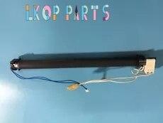 Montagem do filme do fuser para hp p1506 p1566 p1606 m1530 m1536 m201 m225 m125 m126 m127 m128 m129 m12 m202 m1219 m1139 m226 RM1-6872