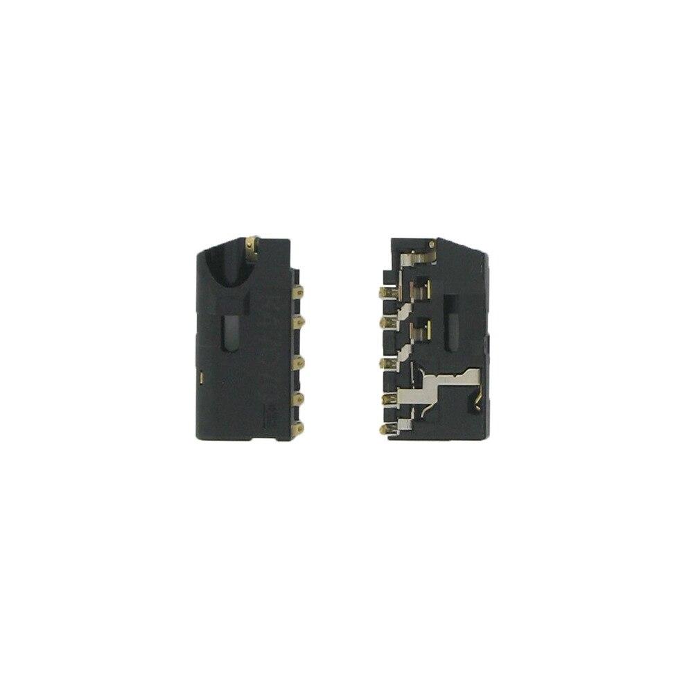 Para LG G3 D850 D855 D851 VS985 LS990 US990/G4 H810 H811 H815...