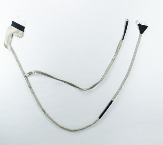 WZSM Nuovo Schermo LCD Cable per Toshiba Satellite Pro L670 L675 LCD Video cable P/N DC020011H10