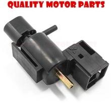 VSV EGR interruptor de vacío válvula de purga solenoide para 2004-2010 Mazda RX-8 Protege 626 OEM KL01-18-741 K5T49090 KL0118741
