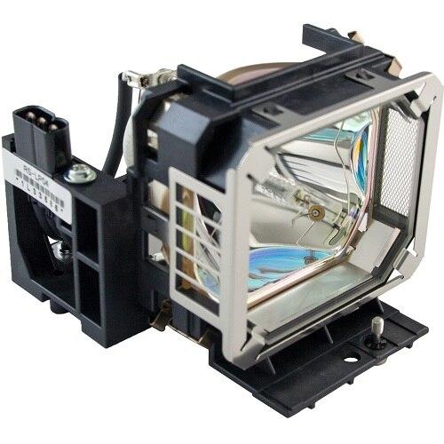 Lámpara de proyector compatible CANON RS-LP04... 2396B001AA... REALiS SX7... REALiS X700... XEED SX7... XEED SX7 Mark II XEED SX700... XEED WUX10