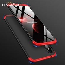 Redmi Note 7 8 6 Pro 6A 7A 8A Чехол класса люкс 360 Полное покрытие СПС Xiaomi Mi A3 9T A1 A2 4X S2 GO 5 Plus K20 Pro Honor 8 Lite 9 SE чехол