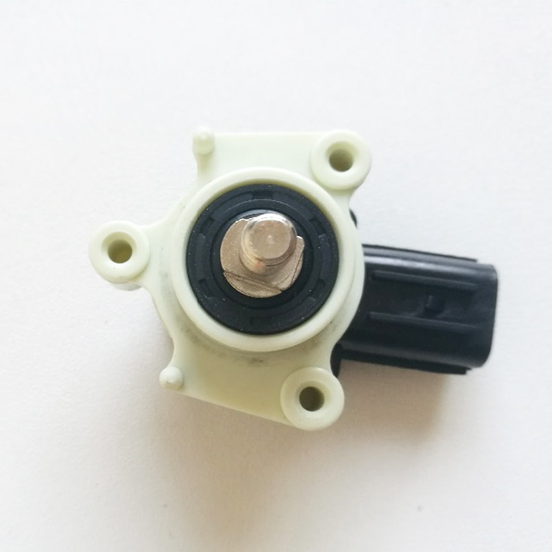 33146-SNB-003 Sensor de nivel de Control de altura de suspensión para Honda Civic/Hybrid 07-12 33146SNB003 33146 SNB 003
