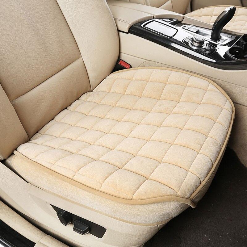 Cubierta de asiento de coche protector de asiento de automóviles para benz mercedes-benz clase en c180 c200 gl x164 ml w164 ml320 w163 w460 w461 2005, 2004, 2003, 2002
