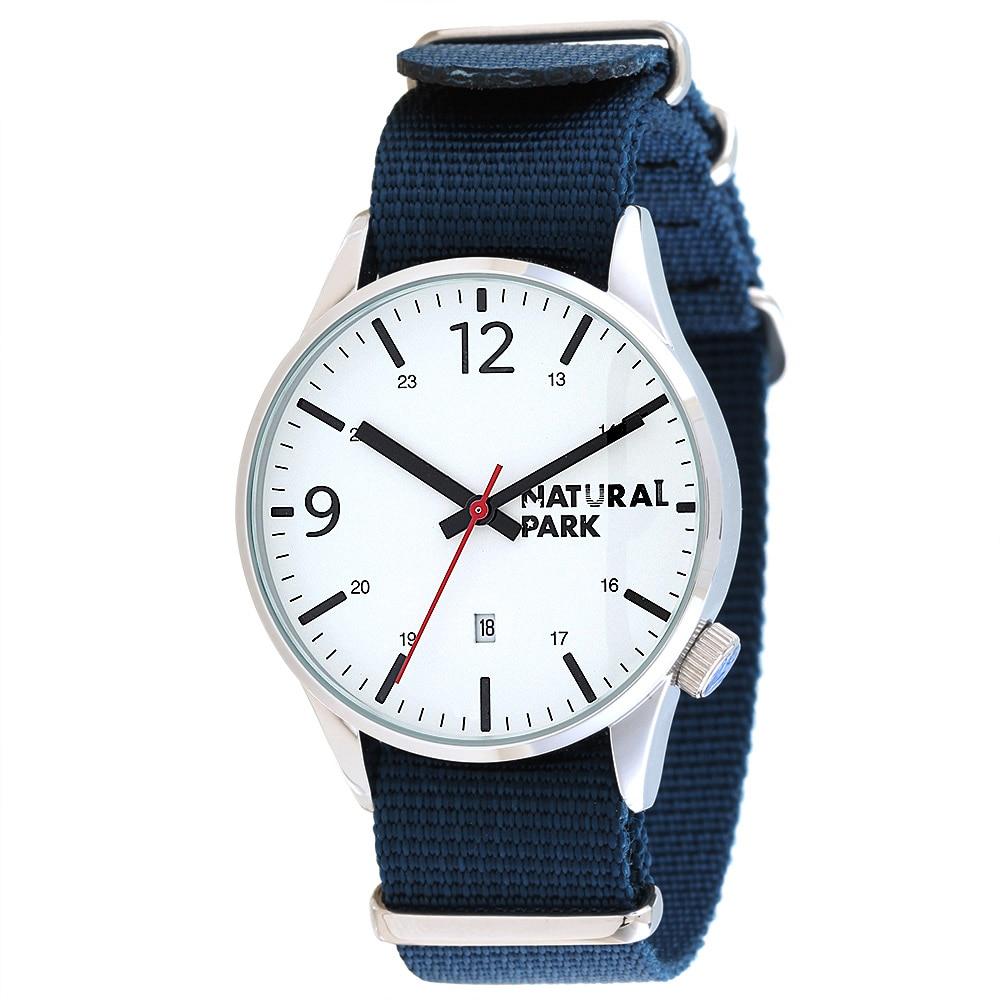 ساعات كوارتز بسيطة للرجال ، علامات تجارية فاخرة ، relogio masculino ، ساعة يد بحزام نايلون ، تقويم ، 2018
