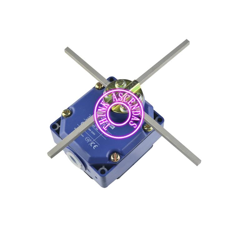 Interrupteur de limite XCR XCRE18/XCR XCRF17   Nouveau interrupteur de limite Original