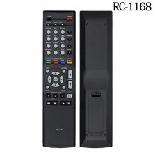 Remote Control RC-1168 For DENON Fit for AVR1613 AVR1713 AVR1912 AVR1911 AVR2312 AVR3312 AVR4312 AVR