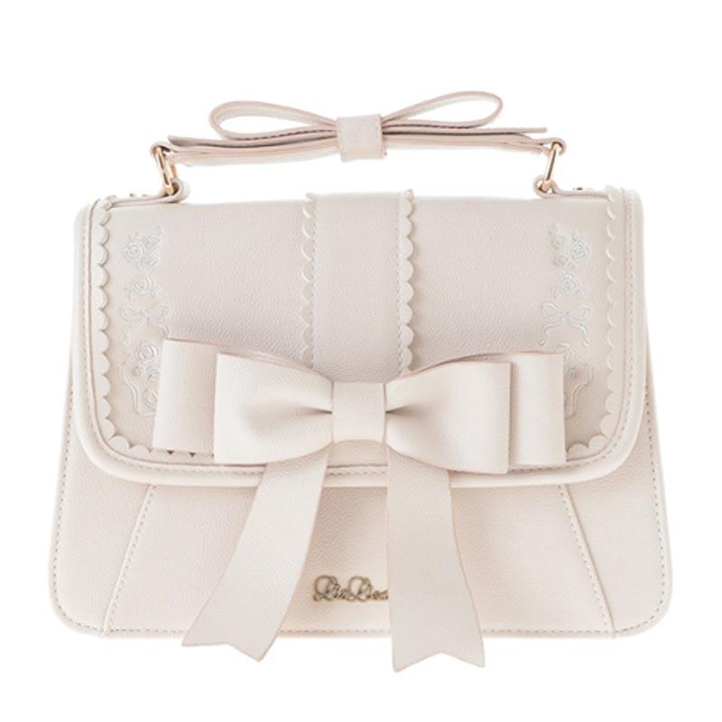Bolso de cuero de diseñador, bolso de lazo para mujer, bolsos de mano para mujer, bonito bolso de mano, mochila escolar, bandolera mensajero para chica, mochila, bolso