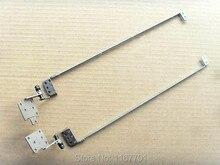 Charnières/axes/boucles dorigine pour ordinateur portable/ordinateur portable LCD/LED pour Asus K53 A53 X53S K53S K53E A53SJ K53SV