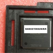 EPM3512AQC208-10N 1pcs EPM3512AQC208