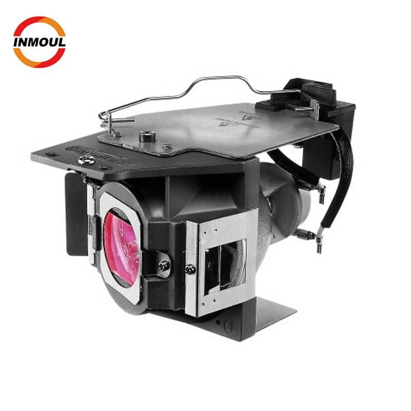 Lámpara de proyector Original 5J.J7L05.001 para BENQ W1070/W1080ST +/W1080ST/W1070 +/TH681/MH680/TH682ST osram P-VIP 240/0.8 E20.9n