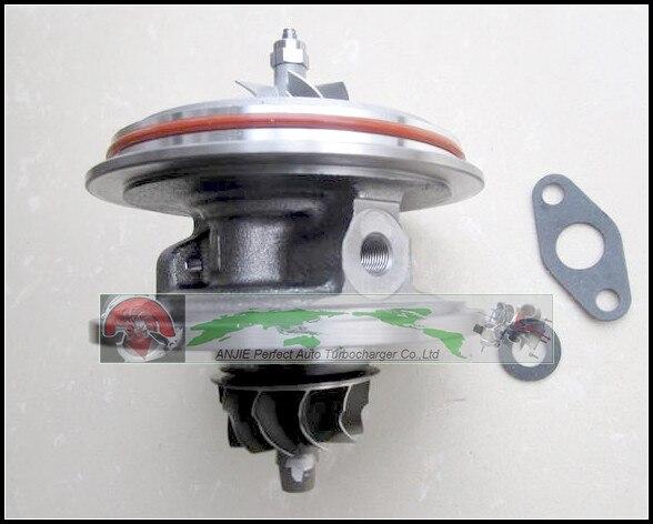 Turbo Patrone CHRA Core K03 BV43 53039700168 53039880168 1118100-ED01A 1118100ED0 1A 168 Für Mauer-schwebeflug H5 2,0 T 4D2 0 2,0 L