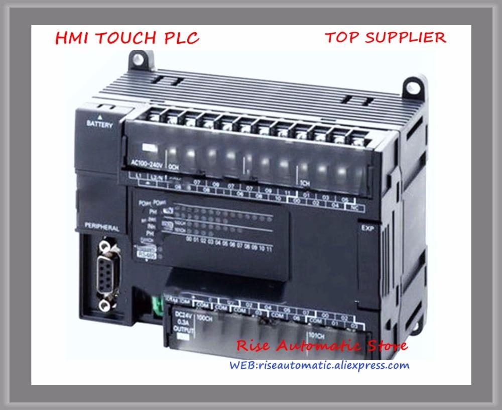 CP1E-E20SDR-A CP1E-E30SDR-A CP1E-E40SDR-A CP1E-E60SDR-A CP1E-N30SDR-A CP1E-N40SDR-A New Original PLC