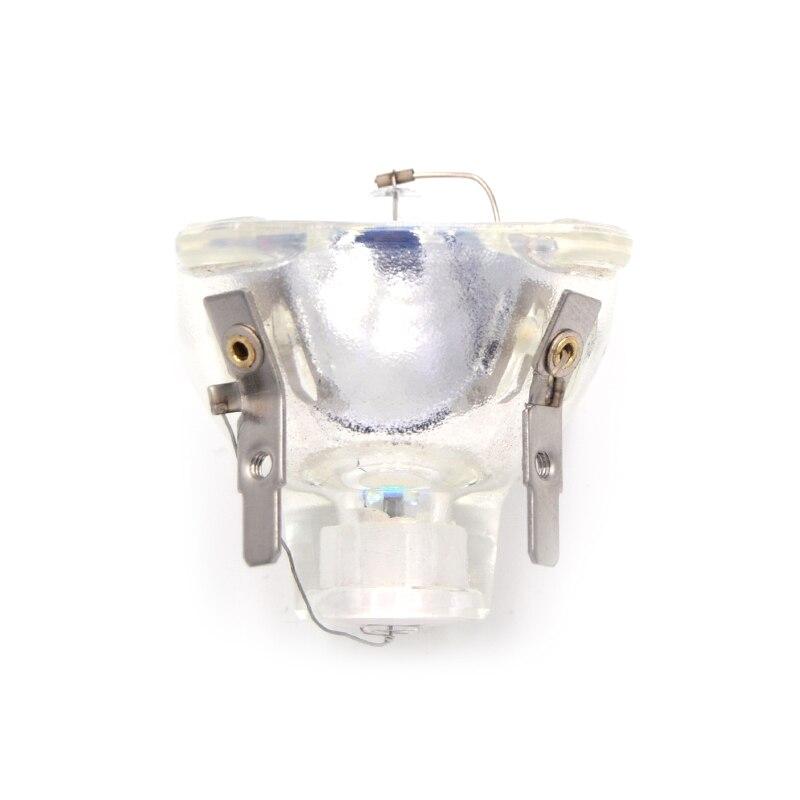 LT35LP / 50029556 para lámpara de proyector, Compatible con NEC LT35, LT35 +, LT37 +