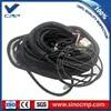 0001045 EX200-2 exteriores arnés de cableado de cable para excavadora Hitachi
