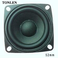TONLEN 3 W Lautsprecher Altavoz Bluetooth Potente Lautsprecher Boxa Portabila Blau Zahn Caixas De Som Glosnik Reproduktor Lautsprecher