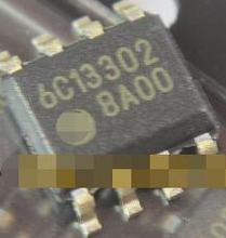 10 unids/lote SEM3310 S3310 SOP7