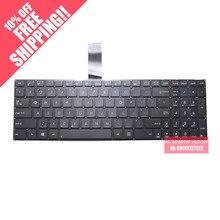 POUR Asus X501 X501A X501U X501EI X501X A550 clavier