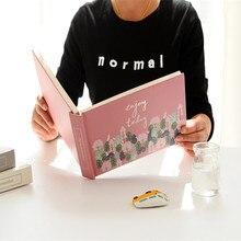 48 zakken Polaroid Fotoalbum 4 inch Mini Instant Foto Familie Geheugen Baby DIY Scrapbook Album Korea bruiloft Inzet Album