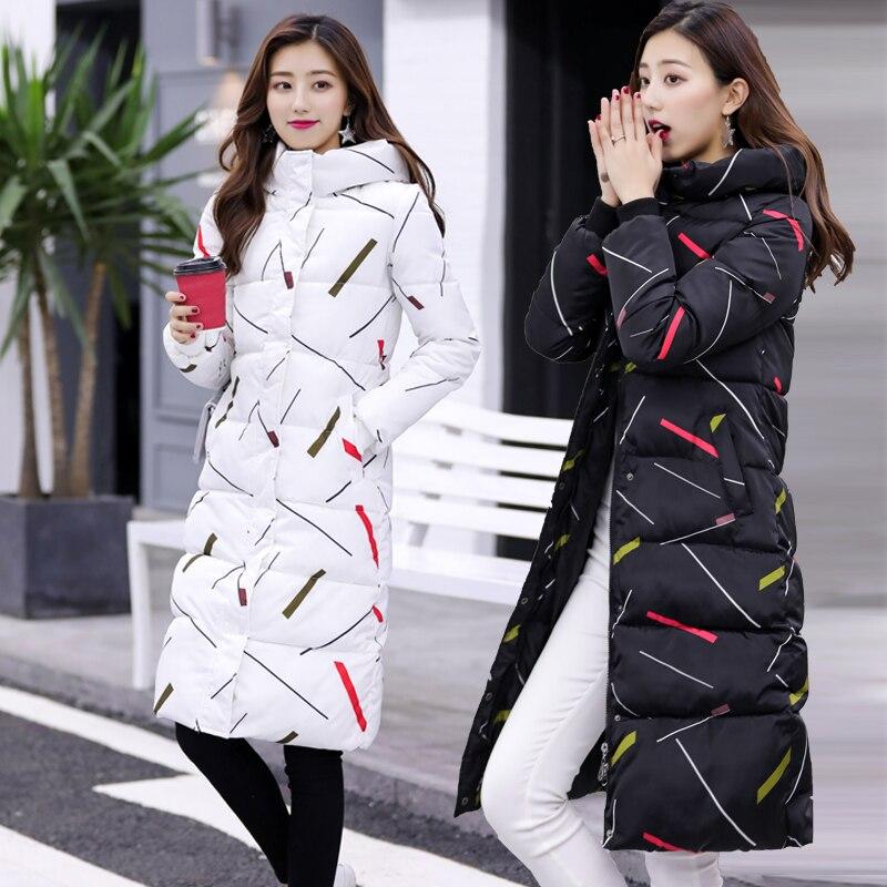 ¡Venta al por mayor! ¡novedad de 2018! ¡oferta! Chaqueta de abrigo informal a la moda para mujer, abrigos bisic para mujer L240