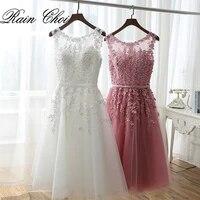 sexy formal party gown applique short cocktail dress mini evening dresses 2021