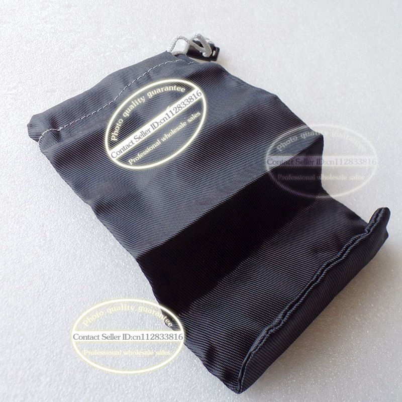 Shaver Navalha travel bag Carry bag RQ310 RQ311 RQ320 RQ321 RQ330 RQ331 RQ350 RQ351 RQ361 RQ361 RQ370 RQ371 S510 para philips