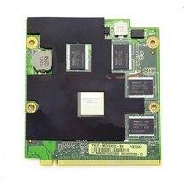 HoTecHon حقيقية 9300M GS 1GB بطاقة الرسومات الفيديو M50V-9PGE2 08G2015MM20I 60-NPCVG2000-B04 لأجهزة الكمبيوتر المحمول ASUS M50 سلسلة