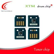 Compatible drum chip CT350894 for Xerox DocuPrint C5000d laser jet printer reset cartridge chip