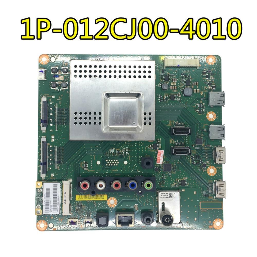 KDL-50R550A материнская плата 1P-012CJ00-4010 LC500EUD