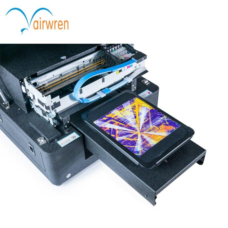 CE aprovado equipamentos de impressão digital têxtil máquina de impressão camiseta