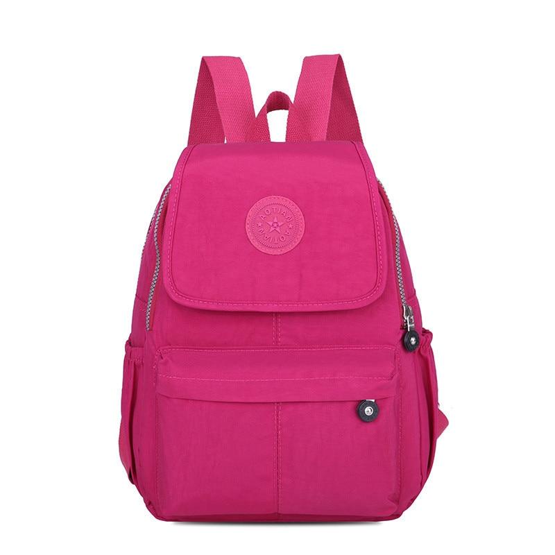 рюкзак 2015 pu mochila 56gy Студенческий рюкзак унисекс мини Повседневный женский рюкзак модный маленький рюкзак для девочек-подростков дорожный рюкзак Mochila Feminina жен...