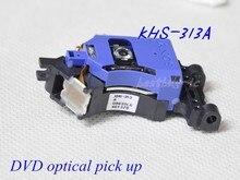 KHS-313A/KHM-313A/KHS313A/KHM313A/313A DVD optique lentille Laser/tête Laser