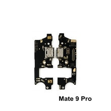 Original For Huawei Mate9 Pro USB Charging Charger Port Dock Connector Flex Cable with Microphone