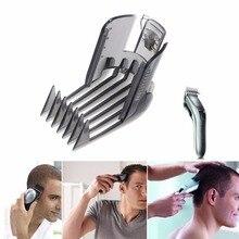 MEXI nouveau tondeuses à cheveux tondeuse à barbe Guide de rasoir réglable peigne accessoires outils pour QC5105 QC5115 QC5120 QC5125 QC5130 QC5135