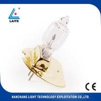 Topcon 12V 30W Slit Lamp SL-D7 SL-D8 12V30W 44680-25700 halogen lamp bulbs free shipping-30pcs