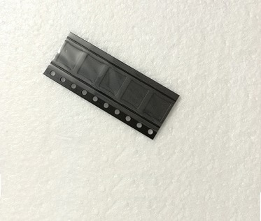 20 unids/lote nuevo U6300 56 pines para iphone 8 y 8 plus cargador Tristar carga U2 USB IC Chip 1612 1612A 1612A1 56pin,