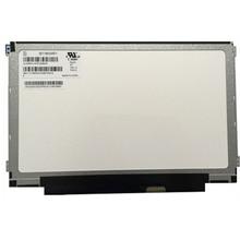 M116NWR1 R7 voor Lenovo c21e S21E laptop lcd-scherm 11.6 inch lcd matrix Gratis verzending
