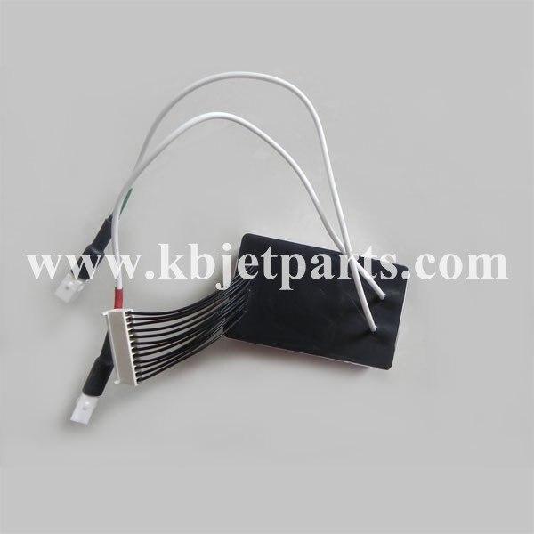ENM10298 EHT bloque utilizado para imaje 9020, 9040 de 9030 S4 S8 S7 impresora