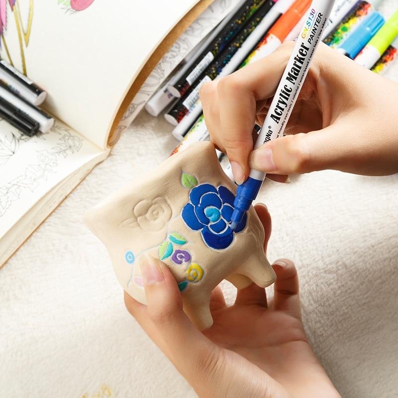 rotulador-de-pintura-acrilico-de-07mm-rotulador-de-pintura-de-color-para-ceramica-roca-vidrio-porcelana-taza-tela-de-madera-lienzo