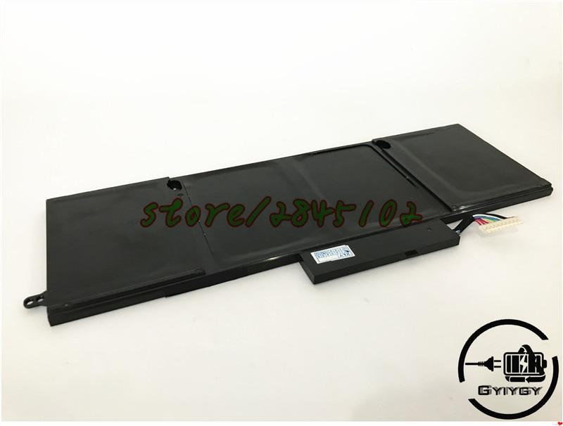 AP13D3K de batería para Acer Aspire S3 S3-392G portátil de la serie (1ICP6/60/78-2 + 1ICP5/60/80-2) 7,5 V 45Wh 6060mAh