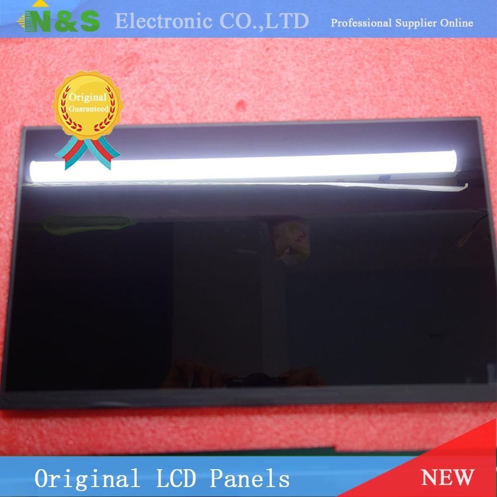 شاشة LCD مقاس 14 بوصة G140HAN01.1 ، مقاس 14 بوصة ، تكوين LCM ، دقة 1920*1080 ، سطوع 400