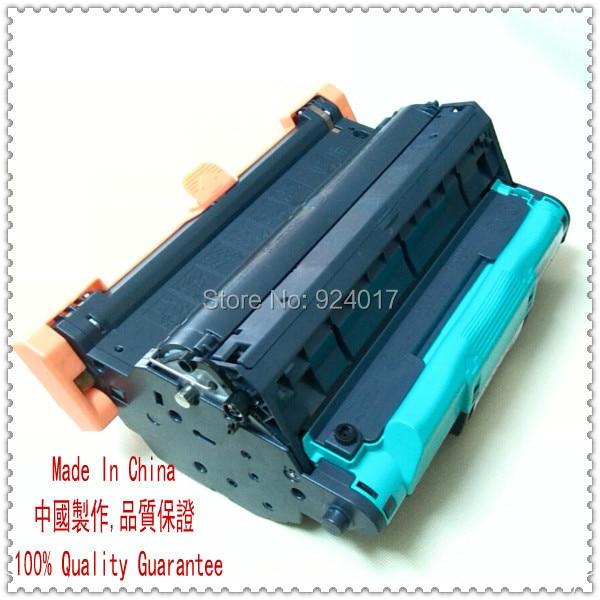 وحدة أسطوانة الصور ، لـ HP 1500 2500 1500N 2500N 1500L 2500L 9704 ، لـ HP C9704A C9704 9704A 9704