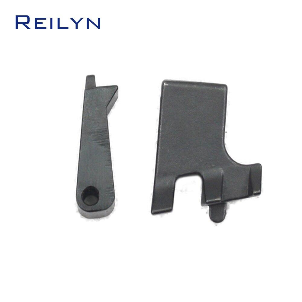 Запасные части для перфоратора, запасные части для Max CN55 #70 CN70 #68 CN80 #73, аксессуар для гвоздезабивной машинки