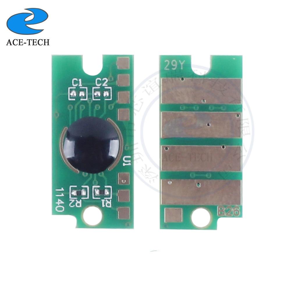 Ct202372 ct202373 ct351069 toner laser chip de reset para xerox docuprint m465 cartucho impressora