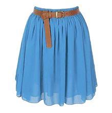 Saia feminina saias faldas jupe femme shein saia feminina mini saia meninas chiffon vestido curto plissado retro cintura elástica ed